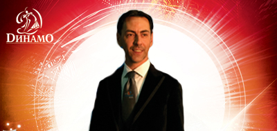 Alessandro Tataranni