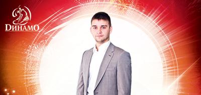Андрей Калиниченко